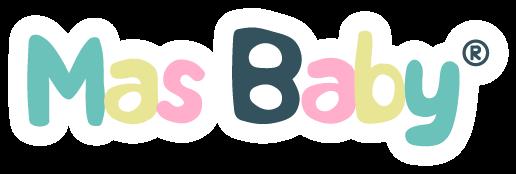 Mas-Baby-Logo