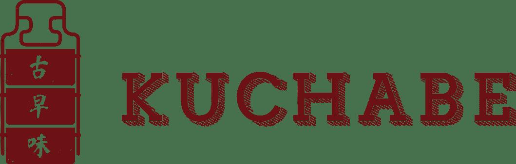 cropped-kuchabe-logo-5